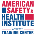 american-safety-health-institute-stack